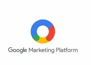 GoogleMarketingPlattform