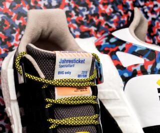 BVG Sneaker