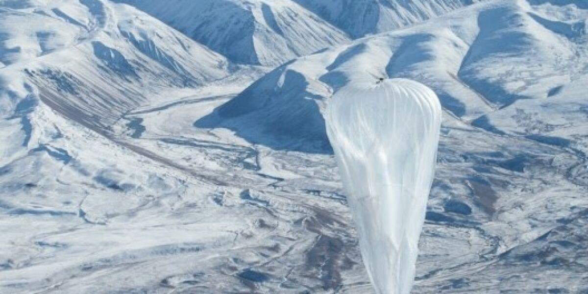 Google-Ballon-Loon-Projek