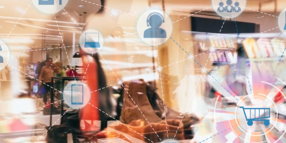 Customer-Data-Plattformen