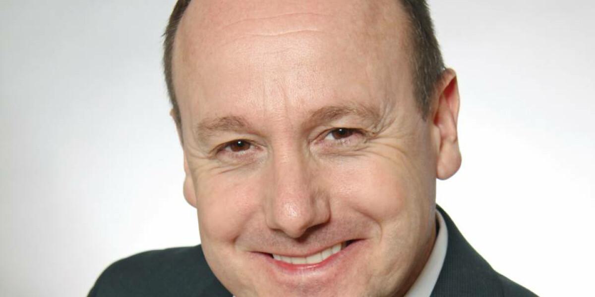 Peter Dahm
