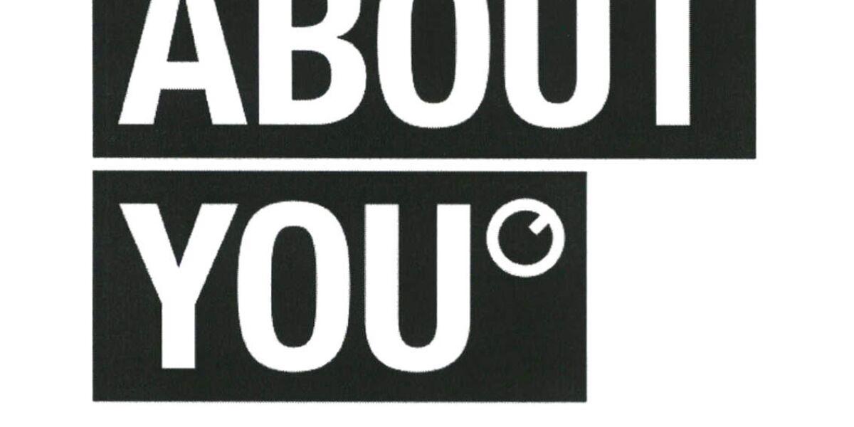 Logo von About You