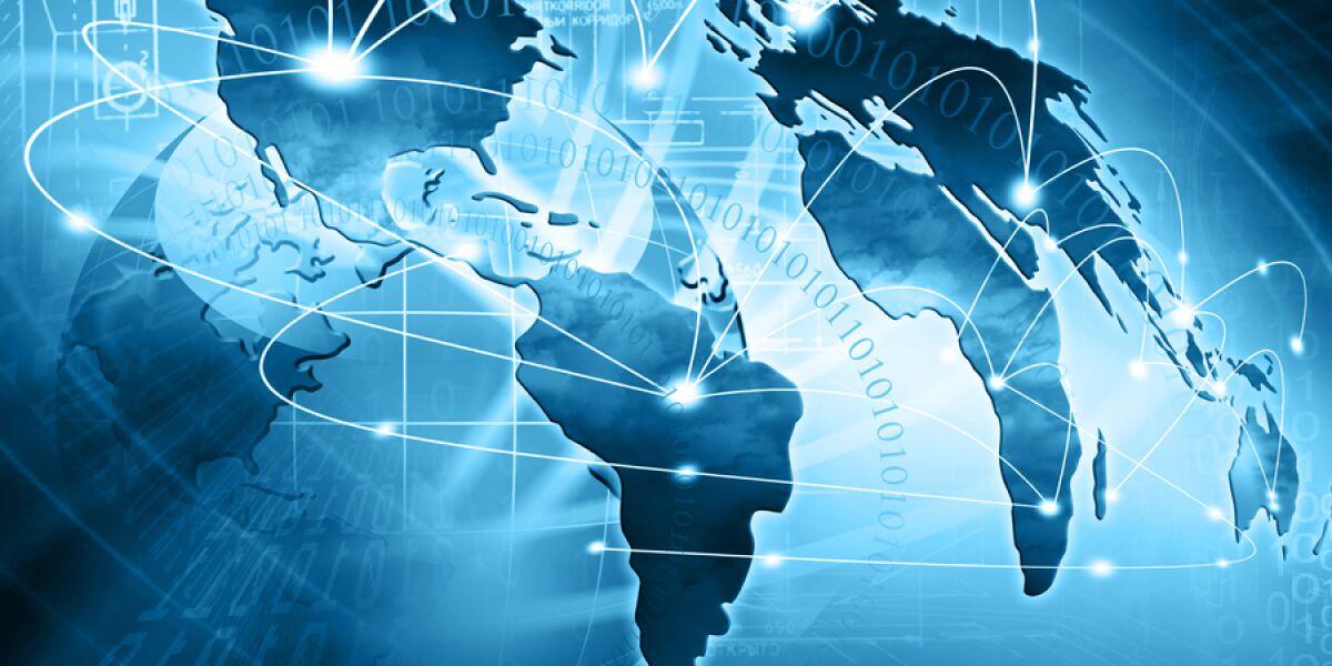 Datenverbindung