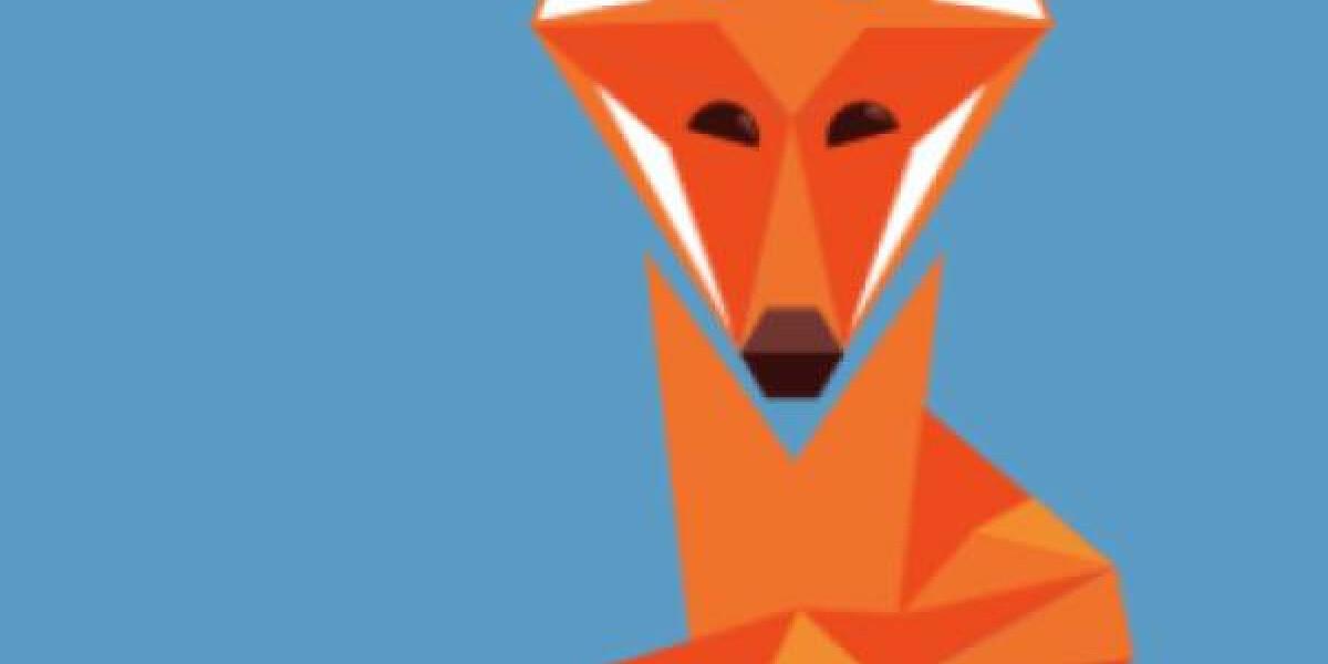 Mozilla arbeitet an Sprachassistenten