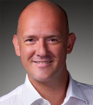 Bernd Stieber