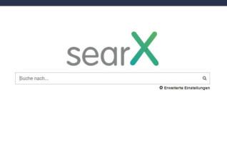 Searx.me