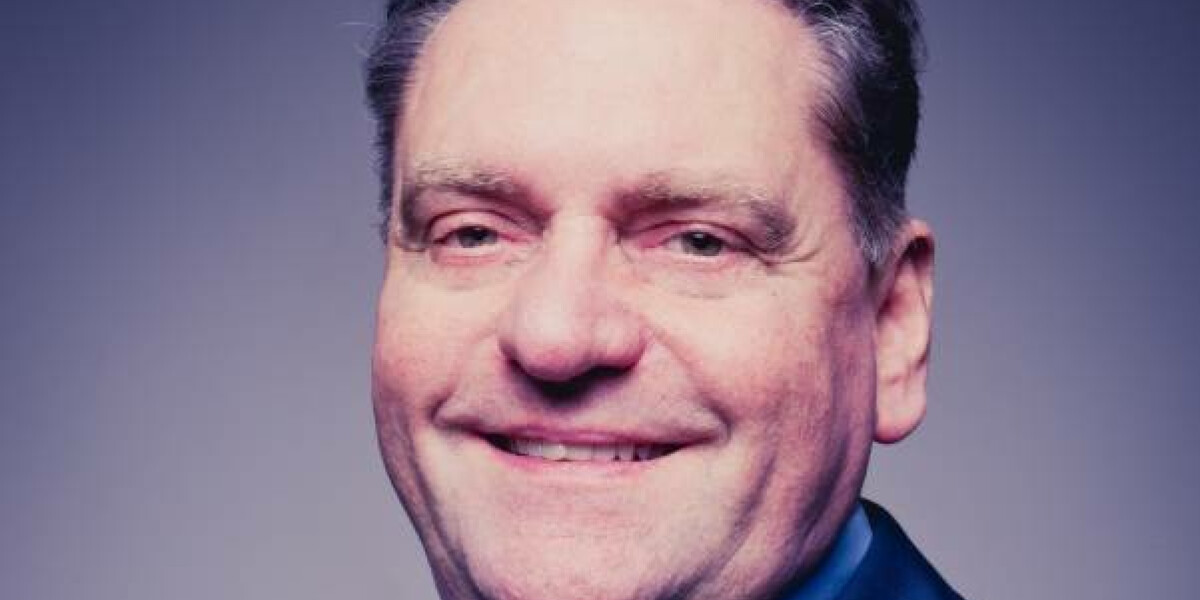 Carsten Maeskes