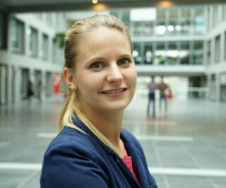 Tamara Ziegler