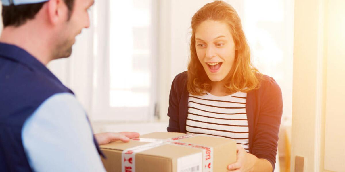 Mit diesen 3 Schritten überzeugen Onlinehändler Ihre Kunden – weltweit