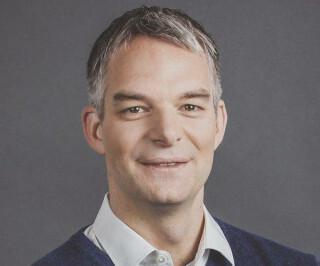 Kai Herzberger