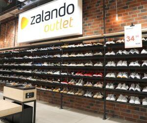 Zalando-Sneaker