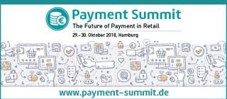 PaySummit