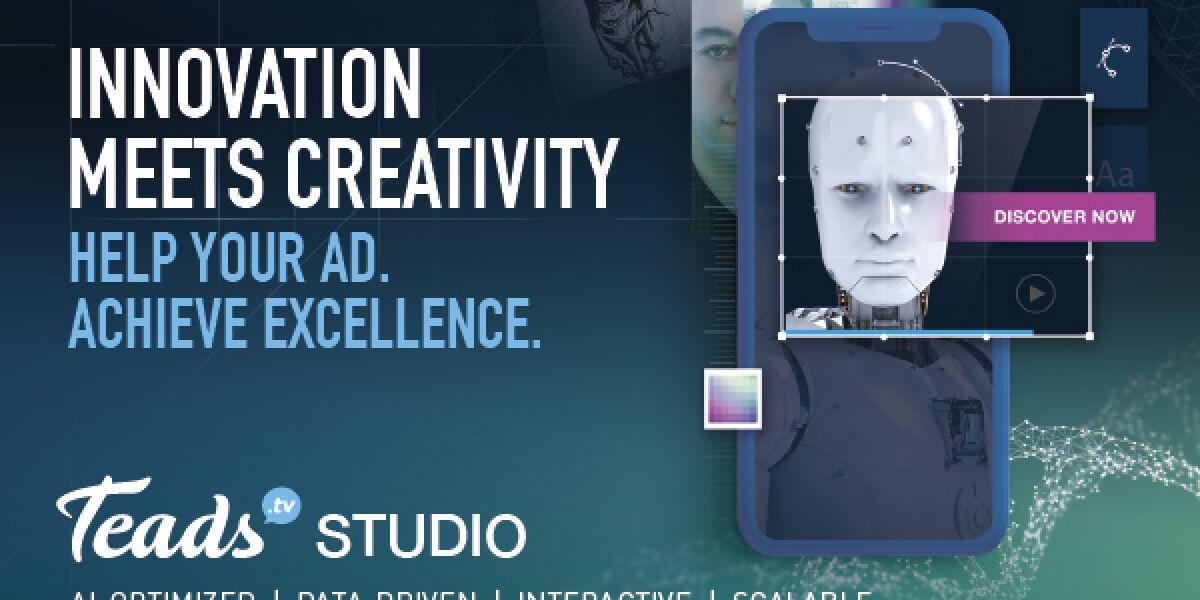 Campaign-Innovation-meets-Creativity