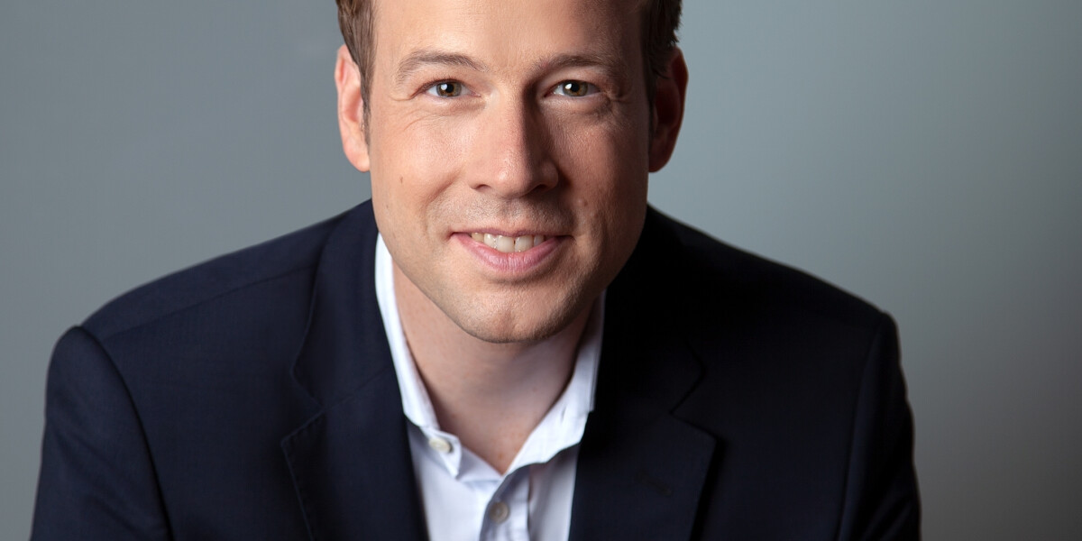 Michael Luhnen