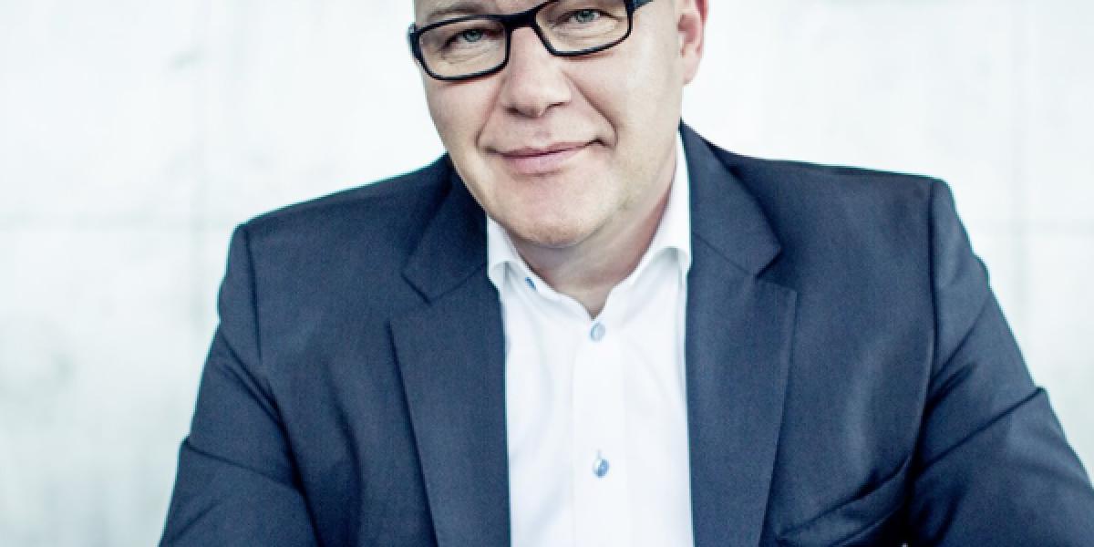Marc Opelt