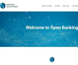 Deposit Solutions