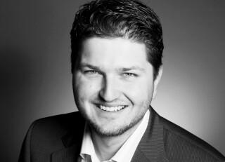 Roland Schaefer Saphiron Digital Strategy Consultants