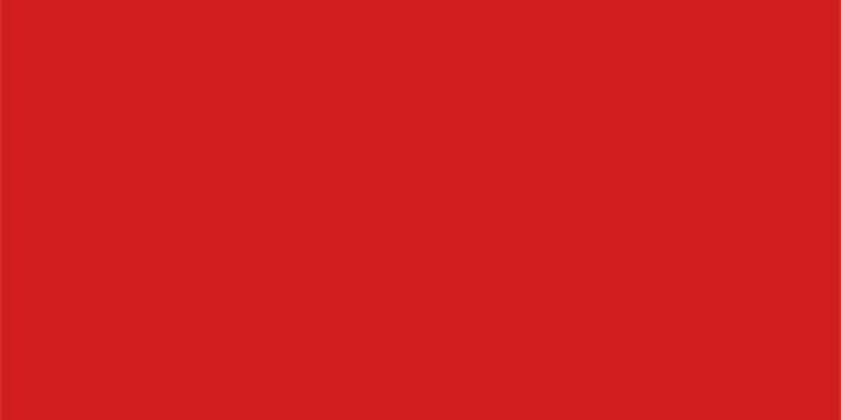 Namics-Logo