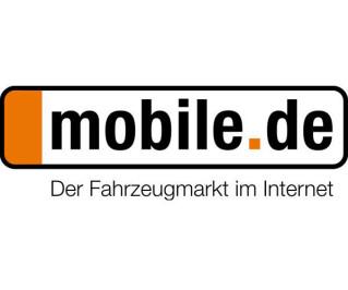 mobile.de