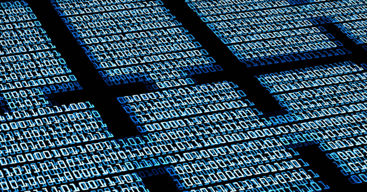 Bitkom: Blockchain hat großes Potenzial für deutsche Wirtschaft
