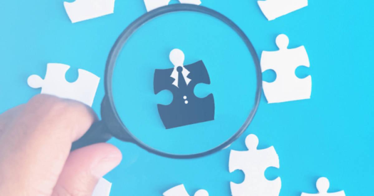 Fachkräfte finden mit Cloud, KI und Social Media