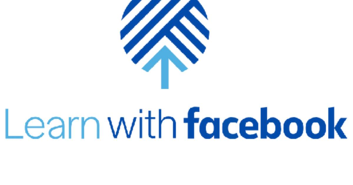 Facebook greift LinkedIn an