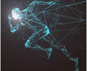 Tempo bei Digitalisierung