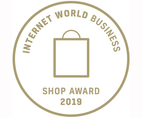 Internet World Business Sucht Die Besten Online Shops Internetworldde