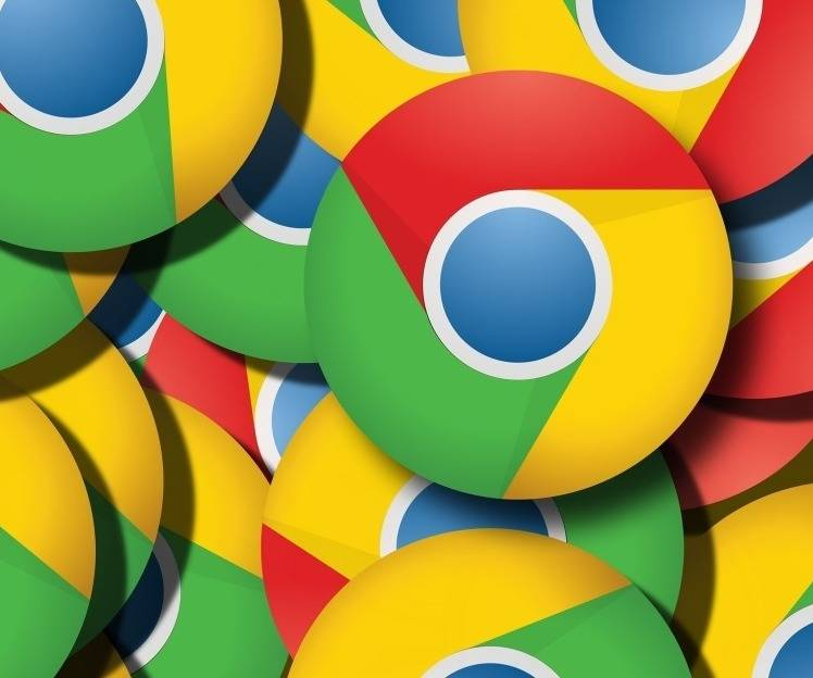 Chrome Adblocker