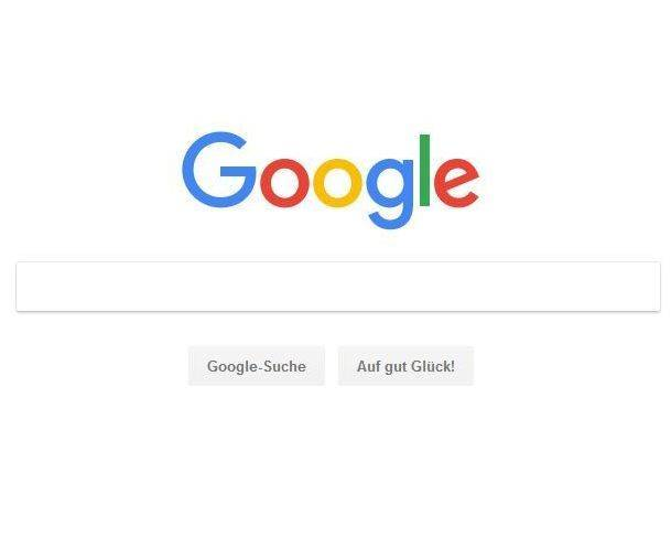 meist gegoogelt 2020