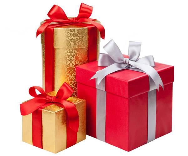 Weihnachtsgeschenke B2b.Amazon Streik Weihnachtsgeschenke Nun Doch In Gefahr