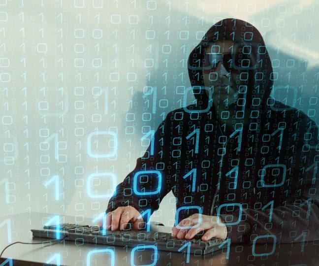 Halfte Der Internet Nutzer Wurde Schon Opfer Von Cybercrime