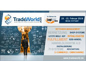 TradeWorld