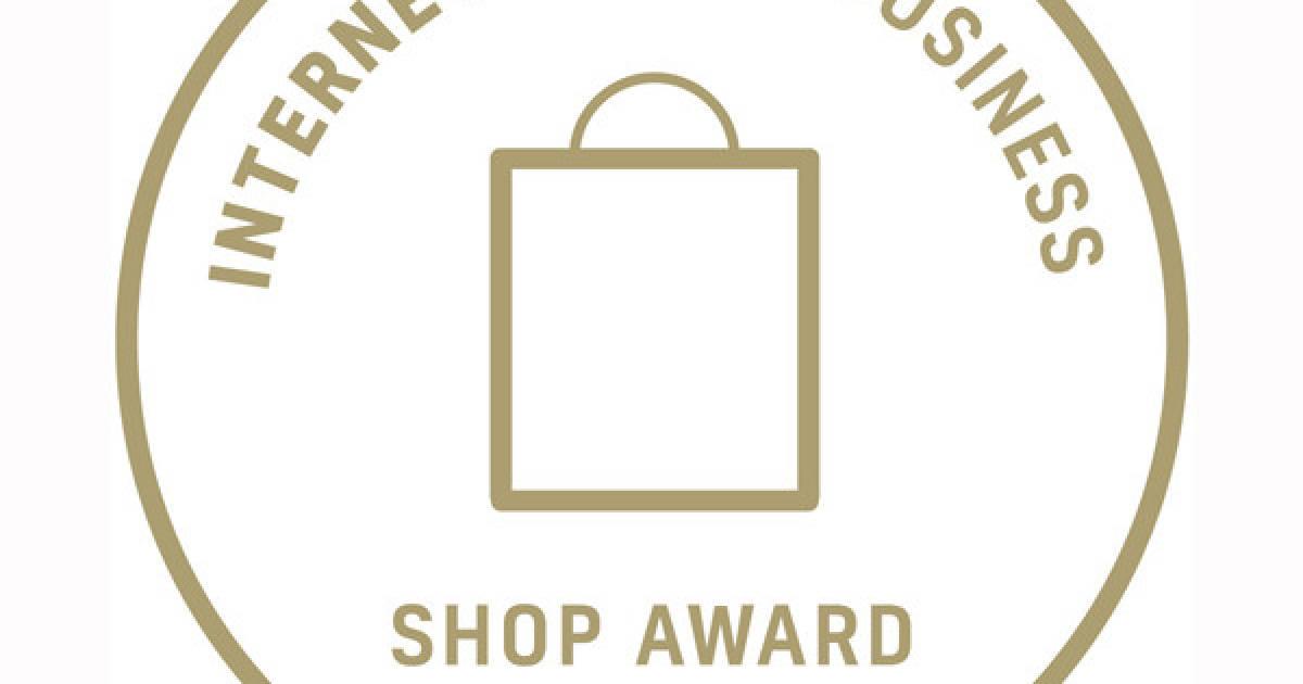 shop award 2019 die shortlist steht. Black Bedroom Furniture Sets. Home Design Ideas