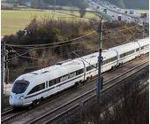 advanced TrainLab