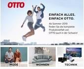 Schweizer Otto Shop