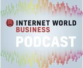 Podcast der INTERNET WORLD BUSINESS