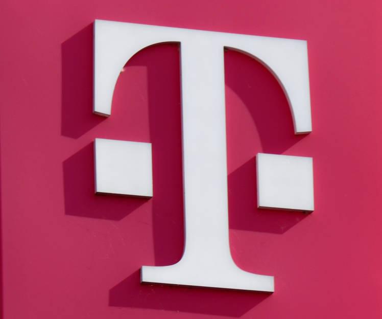 Telekom baut erstes Campus-Netz für 5G bei Osram - Netzwelt