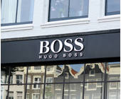 Higo-Boss