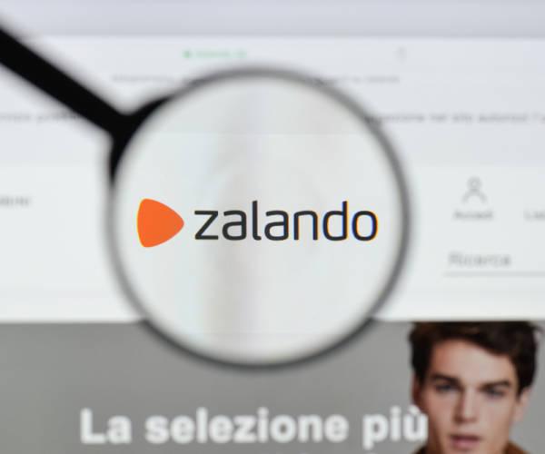Zalando stampft Eigenmarken-Tochter ein