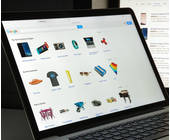 Google Shoppping