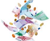 Payment Studie Online Shops