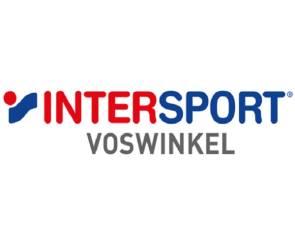 b6ae533db8bd16 Intersport Voswinkel beantragt Insolvenz - internetworld.de