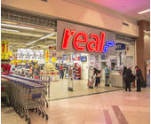 Real Store