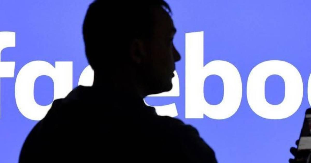 """""""Facebook soll zur Zerschlagung gezwungen werden"""""""