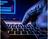Terrorverbreitung im Netz