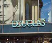 Douglas Laden