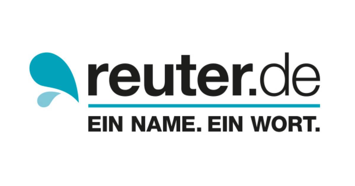 Die Top 10 Online-Möbelhändler in Deutschland
