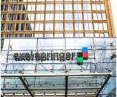 Axel-Springer