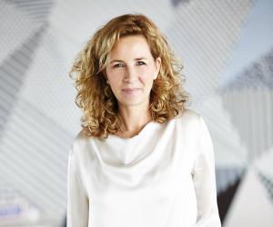 Marianne Bullwinkel